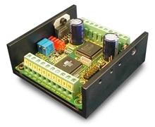 Pmd 51031 r rs 232 based 3 amp stepper motor driver for 6 amp stepper motor driver